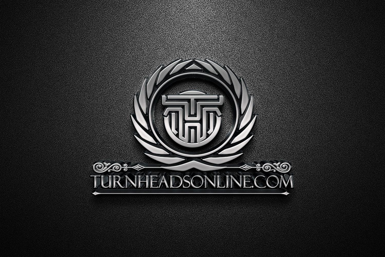 Turn Heads Online